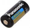 Baterie Litiu CR123A Panasonic